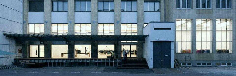 c d c iii andreas murkudis berlin the cabinet de. Black Bedroom Furniture Sets. Home Design Ideas